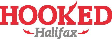 Hooked Halifax